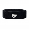 Technifibre Headband
