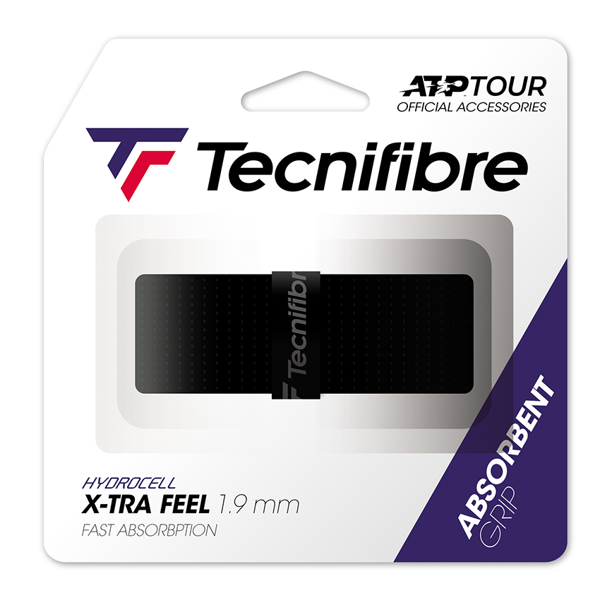Technifibre-Xtra-Feel-Grip