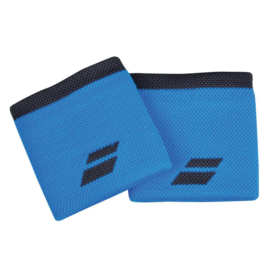 Logo-Wristband-Diva-Blue-5US18261