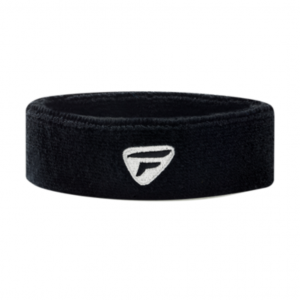 Technifibre Headband