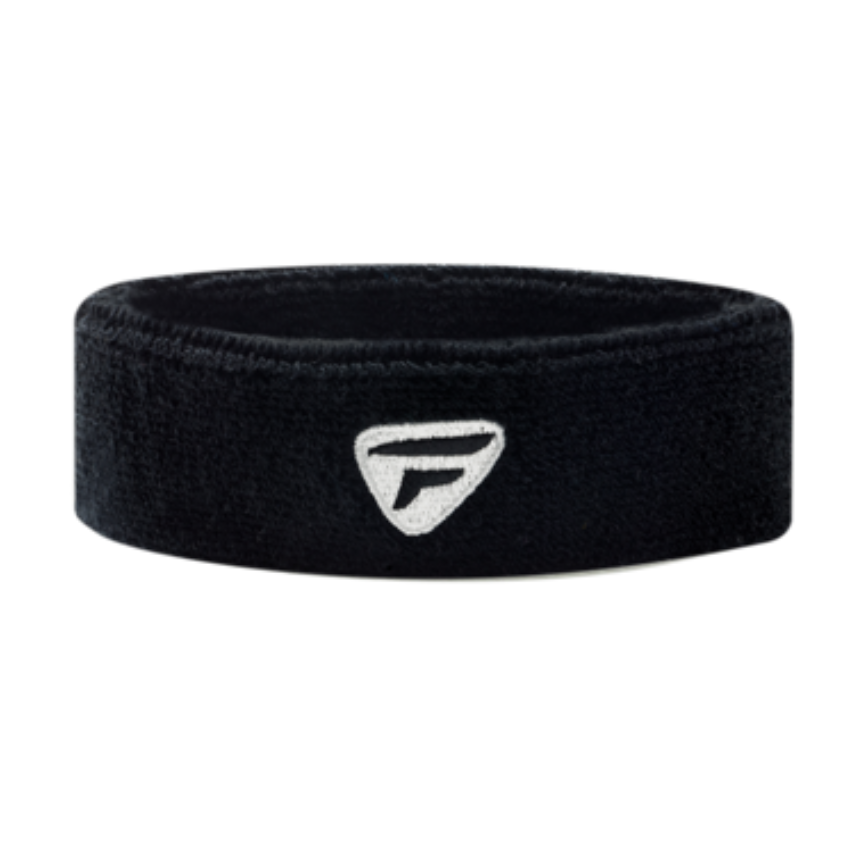 TF-Headband