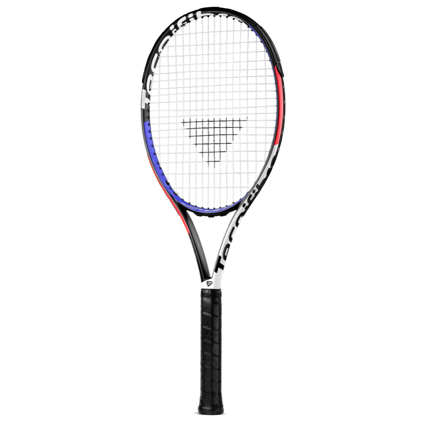 Technifibre T-Fight 295 XTC