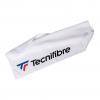 Technifibre Towel