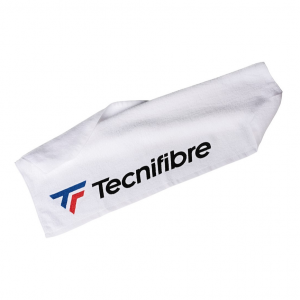 Technifibre Towel