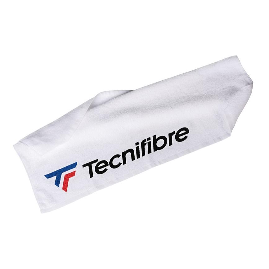 Technifibre-Towel