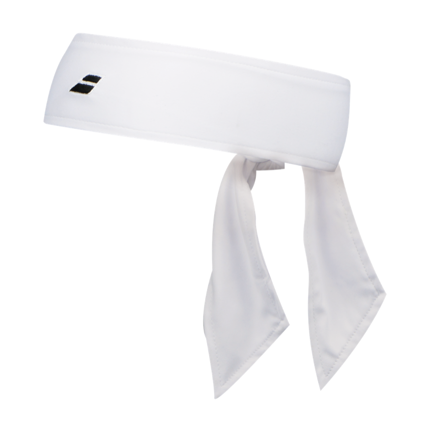 Tie-Headband-White-5US17291