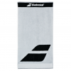 Babolat Hand Towel
