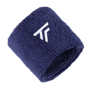 Technifibre Wristband