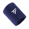 Technifibre Wristband