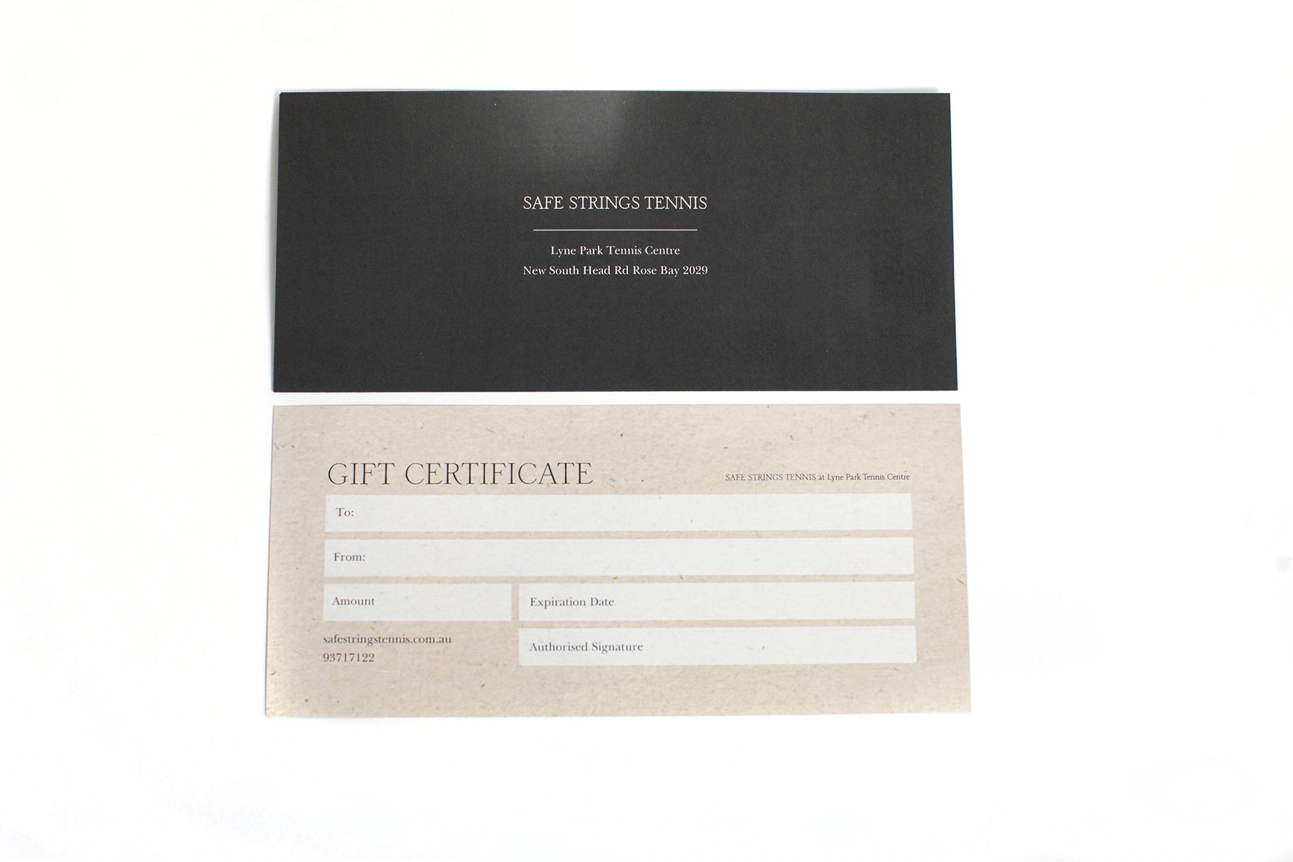 Gift Certificates_screenres