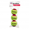 Technifibre My New Ball 3 Pack Tennis Balls